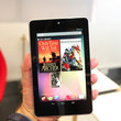 Hands-on: Google Nexus 7 review - photo 12