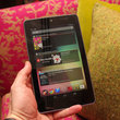 Hands-on: Google Nexus 7 review - photo 24