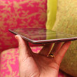 Hands-on: Google Nexus 7 review - photo 25