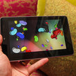 Hands-on: Google Nexus 7 review - photo 29