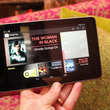 Hands-on: Google Nexus 7 review - photo 30