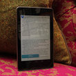 Hands-on: Google Nexus 7 review - photo 32