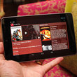 Hands-on: Google Nexus 7 review - photo 34