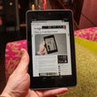Hands-on: Google Nexus 7 review - photo 37