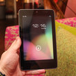 Hands-on: Google Nexus 7 review - photo 39