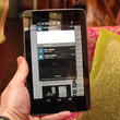 Hands-on: Google Nexus 7 review - photo 40