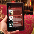 Hands-on: Google Nexus 7 review - photo 41