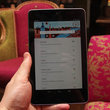 Hands-on: Google Nexus 7 review - photo 48