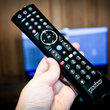 YouView pictures and hands-on - photo 10