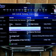 YouView pictures and hands-on - photo 12