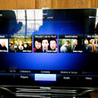 YouView pictures and hands-on - photo 13