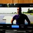 YouView pictures and hands-on - photo 14
