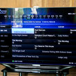 YouView pictures and hands-on - photo 16