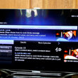 YouView pictures and hands-on - photo 17