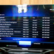 YouView pictures and hands-on - photo 18
