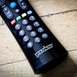 YouView pictures and hands-on - photo 7