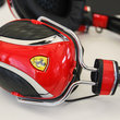 Hands-on: Ferrari by Logic3 P200 review - photo 3