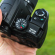 Hands-on: Pentax K-30 review - photo 11