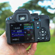 Hands-on: Pentax K-30 review - photo 5