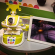 Little Tikes creates iTikes iPad toy range - photo 1