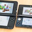 Nintendo 3DS XL pictures and hands-on - photo 25