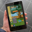 APP OF THE DAY: Where's My Perry? review (Android/iPhone) - photo 1