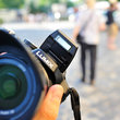 Hands-on: Panasonic Lumix DMC-FZ200 review - photo 16