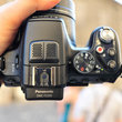 Hands-on: Panasonic Lumix DMC-FZ200 review - photo 8