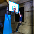 Nike + Basketball pictures and hands-on - photo 7