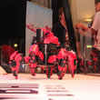 Attacknid six-legged radio-controlled robot has plans to be this year's must-have toy   - photo 3