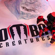 Attacknid six-legged radio-controlled robot has plans to be this year's must-have toy   - photo 5