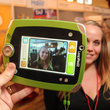Hands-on: LeapFrog LeapPad 2 review - photo 7