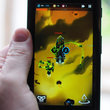 APP OF THE DAY: Strikefleet Omega review (Android) - photo 10