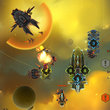 APP OF THE DAY: Strikefleet Omega review (Android) - photo 13