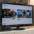 Hands-on: Now TV review - photo 1