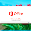 Hands-on: Microsoft Office 2013 review - photo 1