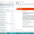 Hands-on: Microsoft Office 2013 review - photo 5