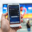 Visa payWave on the Samsung Galaxy S III pictures and hands-on - photo 6