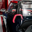 Mini Rocketman Concept London edition pictures and eyes-on - photo 11