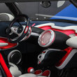 Mini Rocketman Concept London edition pictures and eyes-on - photo 16