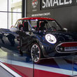 Mini Rocketman Concept London edition pictures and eyes-on - photo 26