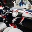 Mini Rocketman Concept London edition pictures and eyes-on - photo 31