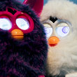 Furby (2012) pictures and hands-on - photo 10