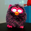 Furby (2012) pictures and hands-on - photo 7