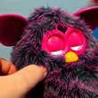 Furby (2012) pictures and hands-on - photo 9