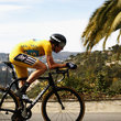The kit Bradley Wiggins won the Tour de France with - photo 5