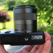 Hands-on: Canon EOS M review - photo 11