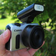 Hands-on: Canon EOS M review - photo 20