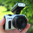 Hands-on: Canon EOS M review - photo 21
