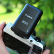 Hands-on: Canon EOS M review - photo 22